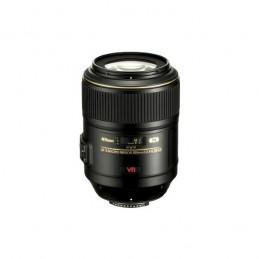 Nikon 105 f2.8 Macro