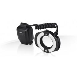 Canon Macro Ring Lite...