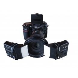 NIKON D7500-105-R1