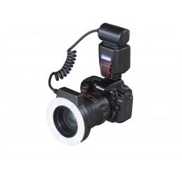 NIKON D7500-105-RF14